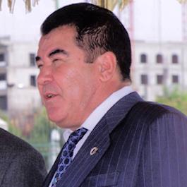 Ese Dictador y sus locuras1