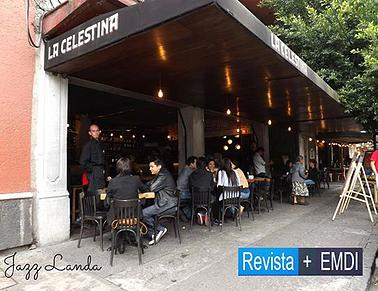 La Celestina1