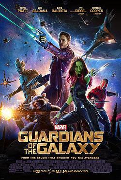 Los Guardianes de la gran gracia