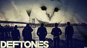 Luego de 2 años, Deftones regresa a México