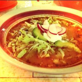 Un platillo muy mexicano2
