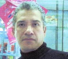 """José Luis Calva Zepeda """"El caníbal de la Guerrero"""""""