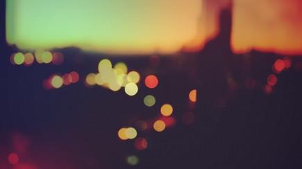 dawn-city-lights-photography-hd-wallpaper-1920x1080-2756