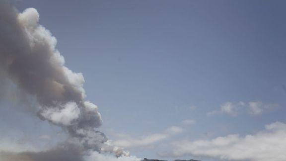 fondo-humo-incendio-Palma-apaciguado_TINIMA20120805_0193_3