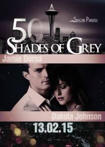 Jamie-Dornan-with-Dakota-Johnson-in-50-Shades-of-Grey
