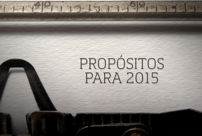 propositos-2015