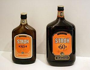 300px-Stroh-Rum