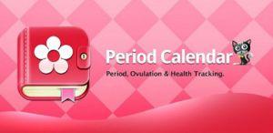 Calendario-de-periodo-para-Android-Gratis