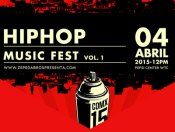 hip-hop-fest-mexico