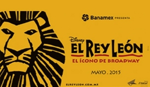 MUSICAL-EL-REY-LEÓN-EN-MÉXCIO