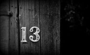numero-13