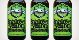 snake venom