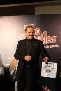 Teo González 2