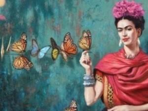 mostre-roma-frida-kahlo-alle-scuderie-del-quirinale-6-380x285