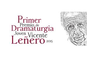 premio teatro MX 2015