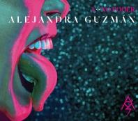 Fajilla-888751283824-Alejandra Guzman A mas V-A-curvas.ind