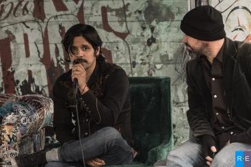 Photo:RV Photo (Verónica Flores)