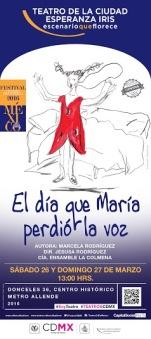 EL DIA QUE MARIA1-ECARD-01
