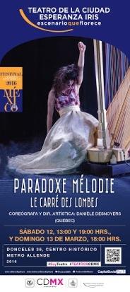 PARADOXE MELODIE-ECARD-01