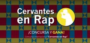 cervantes-en-rap-702x336
