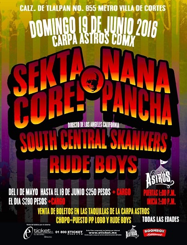 Sekta-Nana-Cartel-Carpa-Astros-Jun-2016