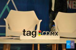 TagCDMX3-EMDI
