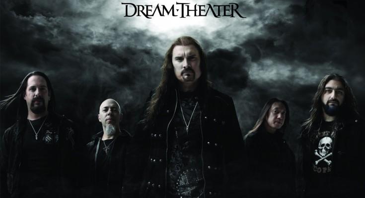 DREAM-735x400