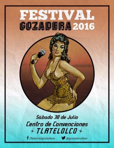 festival-gozadera-2016-para-este-fin
