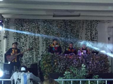Festival Gozadera 2016